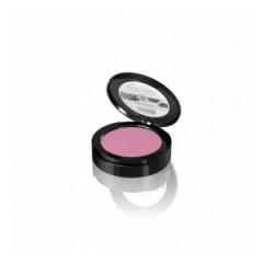 Fard mineral de obraz BIO So Fresh Velvet Plum 4g Lavera