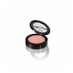 Fard mineral de obraz BIO So Fresh Charming Rose 4g Lavera