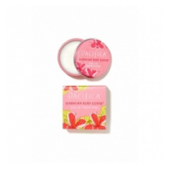 Parfum solid Hawaiian Ruby Guava dulce/acrisor 10g Pacifica