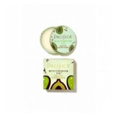 Parfum solid Mediterranean Fig lemnos 10g Pacifica