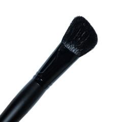 Pensula pentru blush 5A