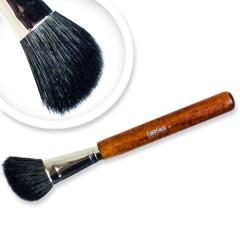 Pensula blush din par natural FF07