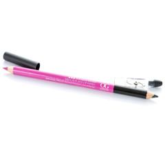 Creion contur buze si ochi 03