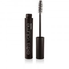 MASCARA EXTRA VOLUME 7ml