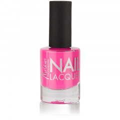 OJA NEON PINK COCKTAIL 15ML