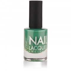 OJA LUCIOASA GREEN COAT 15ML