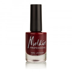OJA ATTRACTION FATALE 10ML