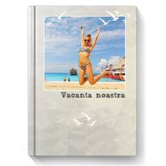 Fotocarte Vacanta | Format Portret