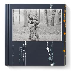 Fotocarte Modern Simplicity | Format Patrat