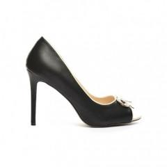Pantofi Ulise Negri