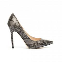Pantofi Aidin Negri