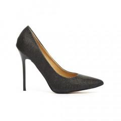 Pantofi Luca Negri