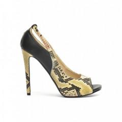 Pantofi Serena Negri