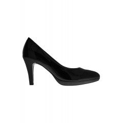 Caprice - Pantofi cu toc