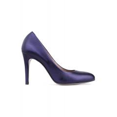 Gino Rossi - Pantofi cu toc Belen
