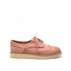 Pantofi Casual Gady Roz