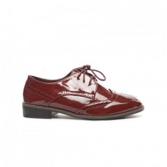Pantofi Casual Vladim Grena