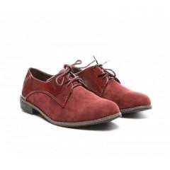 Pantofi Casual Adonia Grena