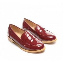 Pantofi Casual Skip Grena