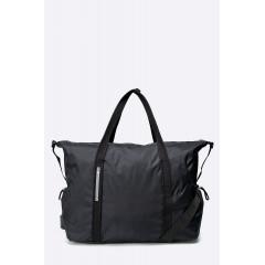 adidas Performance - Geanta Perfect teambag