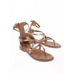 Sandale dama aramii de tip gladiator