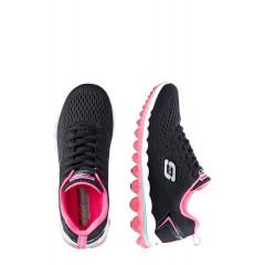Pantofi sport Skechers cu Memory Foam