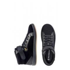 Pantofi sport inalti