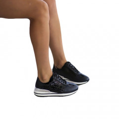 Pantofi Sport Enis Negri