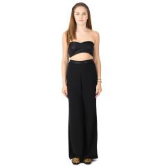 Salopeta lunga neagra de la Zara
