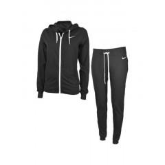 Trening Nike negru
