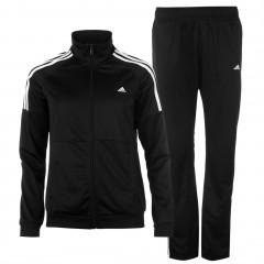 Trening original Adidas