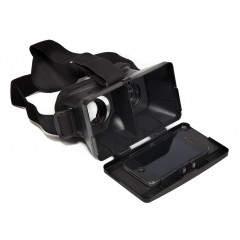 Ochelari virtuali Immerse
