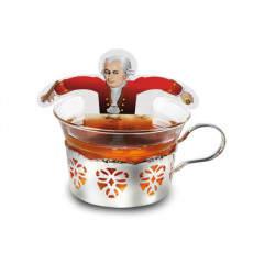 Ceai pentru muzicieni