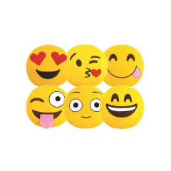 Perna Emoji