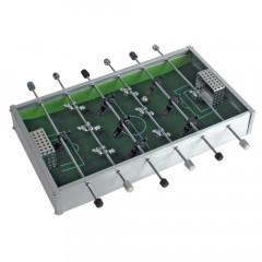 Joc mini soccer