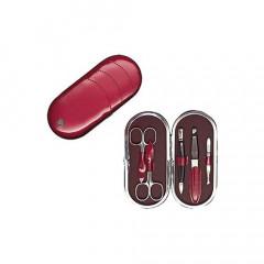 Set pentru manichiura cu ustensile pentru unghii de firma