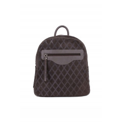 Rucsac din piele naturala Forever Young
