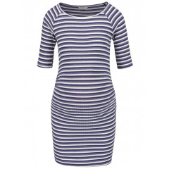 Rochie Dorothy Perkins Maternity in dungi
