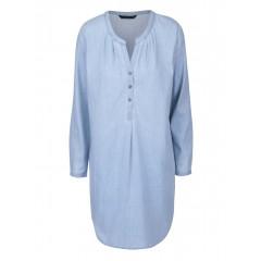 Camasa tunica de blugi
