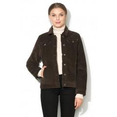 Jacheta din reiat