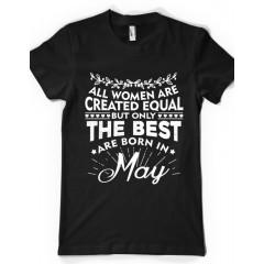 Tricou personalizat cu mesaj