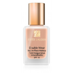 Fond de ten Estee Lauder Double Wear Stay-in-Place SPF 10