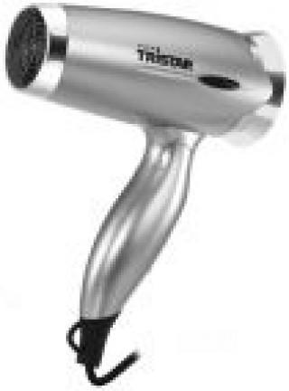 Uscator de par Tristar HD-2333, 1200W