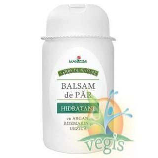 MANICOS Balsam De Par Hidratant 300ml