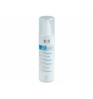 Spray fixativ BIO cu rodie si goji 150ml Eco Cosmetics