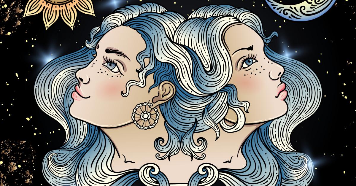 horoscop gemeni octombrie