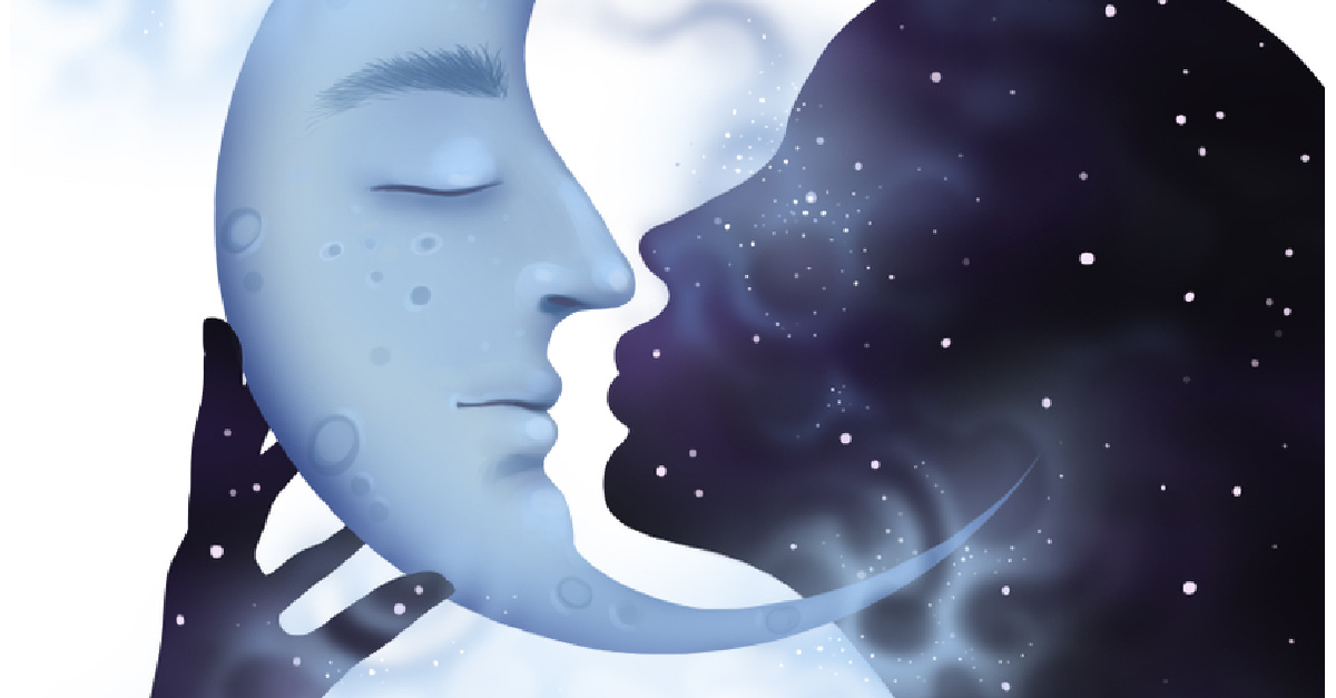 horoscop dragoste octombrie 2021