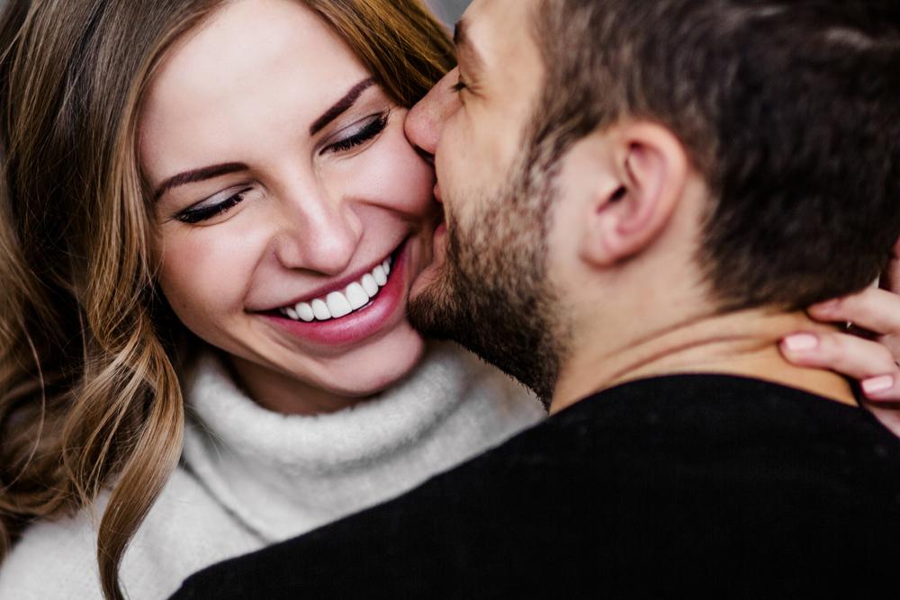 comunicarea in cuplu