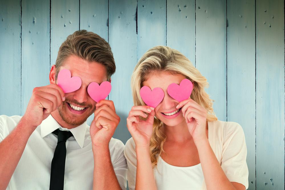 cele 5 trepte ale relatiilor de iubire reusite si fericite