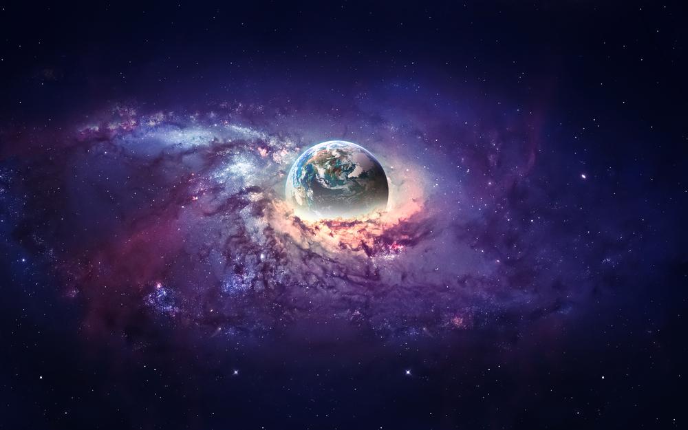 horoscop octombrie 2021: evenimente astrologice